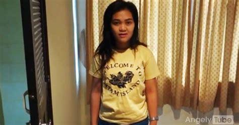 rini Batam Feb 14 2016 Asiansexdiary Hd streaming
