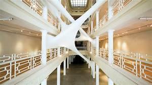 miami interior design university floors doors With interior design school miami