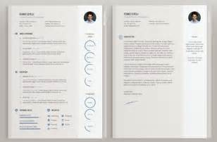 free synopsis resume cv and portfolio template best photos of word template professional portfolio professional portfolio templates