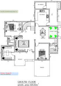 house design plans house plans kerala home design kerala home plans and elevations houses plan designs mexzhouse