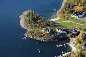 Akershus Norway