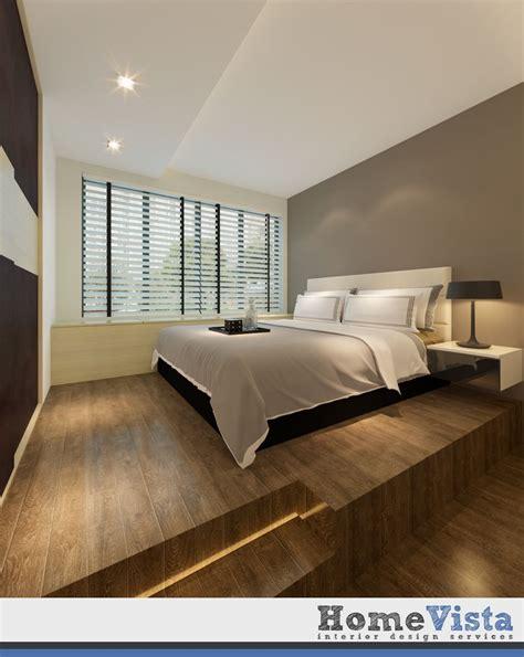 Home Design Ideas Bedroom by Interior Design Ideas Home Design Homevista Singapore