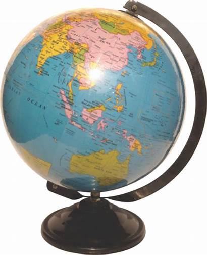 Globe Educational Global