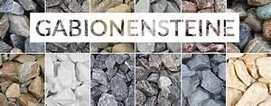 Gitter Für Steine : zaun steine gitter gartenzaun steine gitter kunstrasen ~ Michelbontemps.com Haus und Dekorationen
