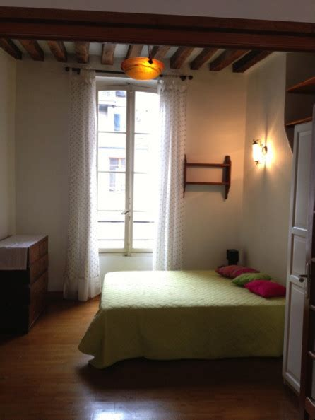fully furnished  bedroom apartment    square