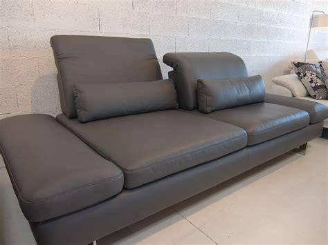 coussins cuir pour canape maison design jiphouse