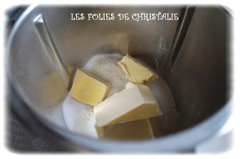 pate a tarte thermomix pate a tarte thermomix 28 images pate a tarte sucree thermomix les recettes faciles de lili