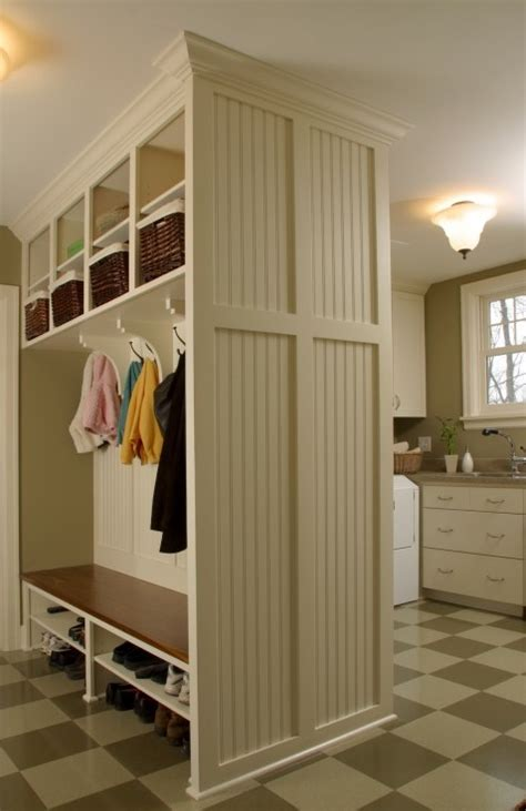 free standing closet for the home