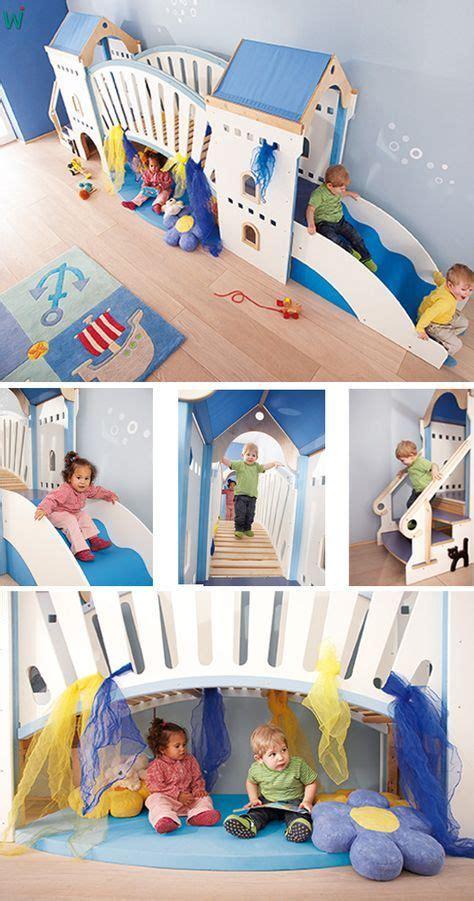 Kinderzimmer Gestalten Klettern by Pin Auf M 246 Bel