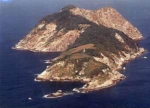 Snake Island (Ilha da Queimada Grande) – Brazil - Atlas ...
