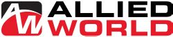 Operates as an underwriter company for property and casualty insurance. Allied World Assurance - Wikipedia