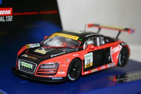 Audi R8 Lms Prosperia Team Brinkmann Adac Gt Masters