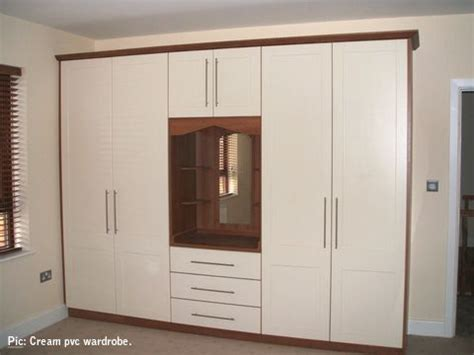 Wardrobe Units For Bedroom by Bedroom Wall Units Wardrobe Search Bedroom Deco