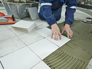 Imperméabilisant Pour Terrasse : peinture d 39 tanch it sous carrelage ext rieur ou ~ Premium-room.com Idées de Décoration