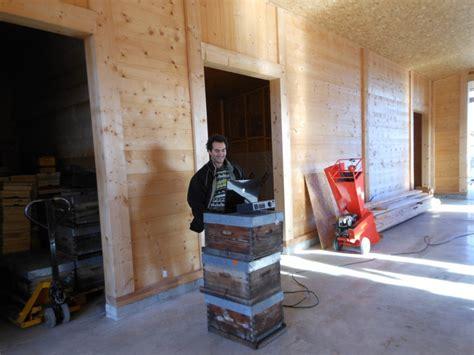 chambre agriculture bouches du rhone eco construction je diagnostique ma ferme