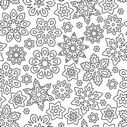 Coloring Winter Pages Printable Activities Puzzle Activity