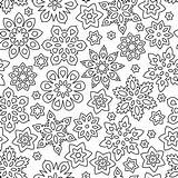 Coloring Pages Winter Printable Puzzle Activity Themed Print 30seconds Mom Printables Tip sketch template