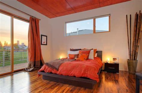 deco chambre orange adopter une déco chambre qui n 39 a pas peur des couleurs