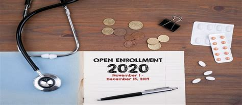 5 discounts available with the cigna patient assurance program. Health Insurance Open Enrollment for 2020 | Health Insurance Plans