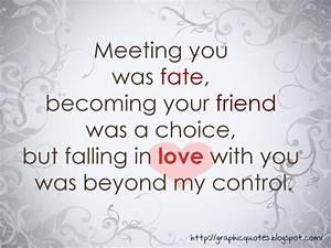 *FALLING IN LOVE… PART 2!*   Vagenda Vixen