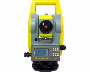 Station Total Beauvais : northwest instrument nts02b reflectorless total station 2 second 10831 tiger supplies ~ Medecine-chirurgie-esthetiques.com Avis de Voitures