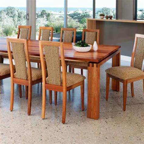 designer furniture  adelaide pfitzner furniture