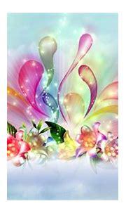 Bhagwan Ji Help me: Free Beautiful Abstract Flowers Images ...