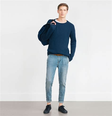 light jeans mens how to wear light wash denim without looking like your dad