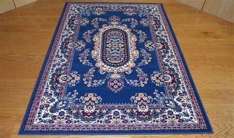 ebay tappeti persiani w616 tappeti orientali economici tappeti classici