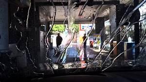 American Car Wash : american car wash los angeles california youtube ~ Maxctalentgroup.com Avis de Voitures