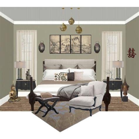 zen colors for bedroom 50 best images about zen bedroom ideas on 17907