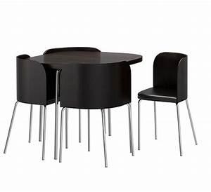 Ikea Stühle Gebraucht : ikea esstisch ingatorp ma e ~ Markanthonyermac.com Haus und Dekorationen