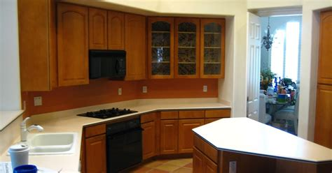 do it yourself kitchen ideas do it yourself diy kitchen remodel on a budget home
