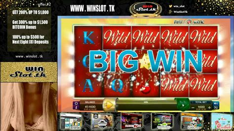 Ruby Slots Casino No Deposit Bonus Codes 2020 #1