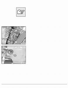 Bmw Workshop Manuals  U0026gt  3 Series E46 330i  M54  Sal  U0026gt  2