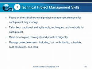 Pmp Exam Prep Training Materials Based On Pmbok Guide 6th