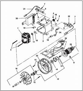 Kirby Sentria Vacuum Parts Diagrams  U0026 Schematics