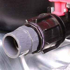 Récupérateur D Eau De Pluie 1000 Litres : bouchon r cup rateur d 39 eau 1000 l ~ Dailycaller-alerts.com Idées de Décoration