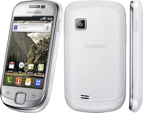 samsung galaxy fit harga samsung galaxy fit spesifikasi dan harga hp android murah aplikasi android gratis