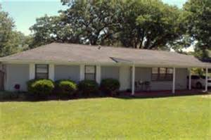 tyler houses for rent in tyler homes for rent texas