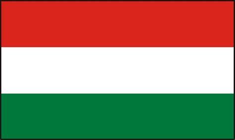 fmi si鑒e l 39 ungheria non ubbidisce all 39 fmi e si prepara al default rischio calcolato rischio calcolato