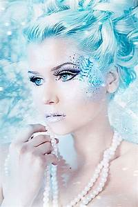 25+ best ideas about Snow fairy on Pinterest | Lush ...