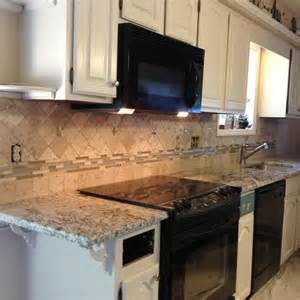 colors cabinets backsplash ideas ikea countertops granite