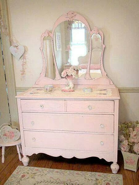 restoring furniture shabby chic top 28 shabby chic furniture restoration 31 best images about shabby chic furniture on