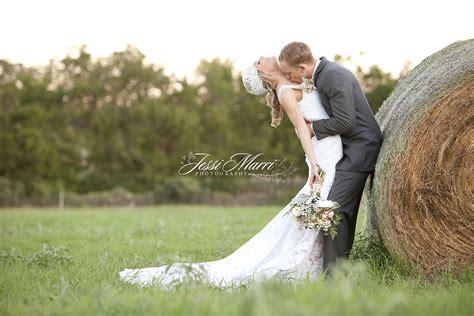 dirty wedding photographers elegant  funny wedding