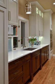 storage for kitchen appliances lower tuckahoe 5865
