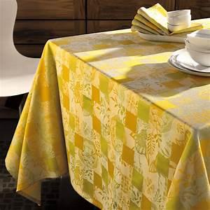 Tischdecken Für Lange Tische : unabh ngig von gr e und form des tisches bieten wir ihnen runde ovale oder auch tischdecken ~ Buech-reservation.com Haus und Dekorationen