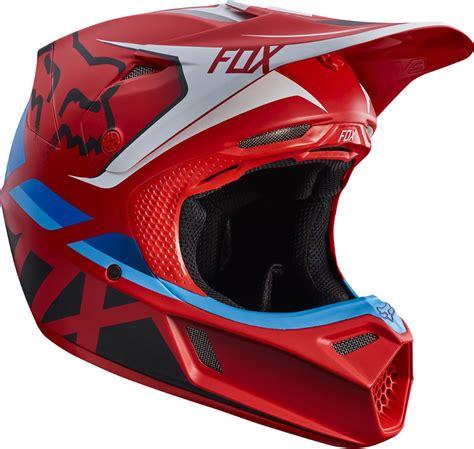 fox motocross helm zum vergr 246 223 ern klicken