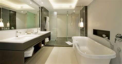 small luxury bathroom suites the luxury suite bathroom picture of the manor house at