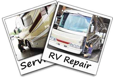 Run a google search for best rv repair near me or rv repair in my area, and then follow it up by reading reviews and asking the people around you who would be most familiar with the local options. RV Repair and Service near Charlotte, NC serving the areas ...